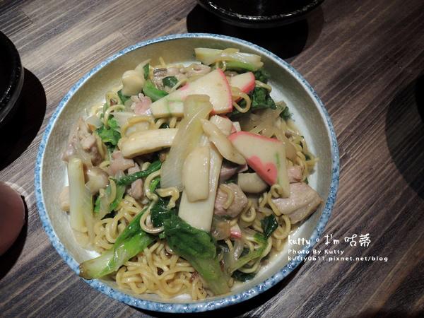 2017-12-25川桐燒肉 (22).jpg