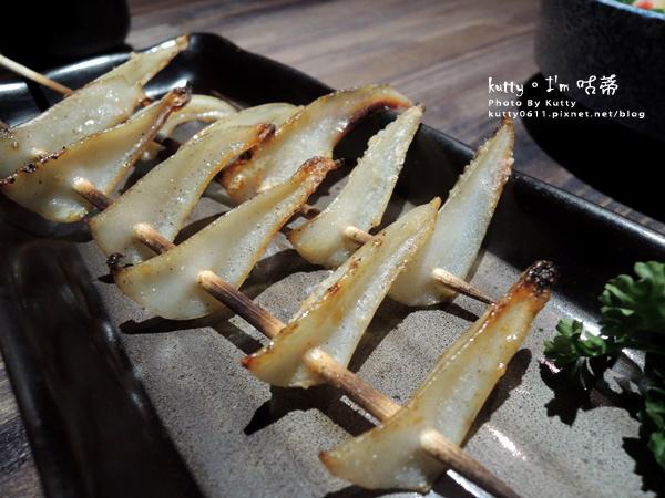 2017-12-25川桐燒肉 (23).jpg