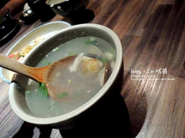 2017-12-25川桐燒肉 (25).jpg