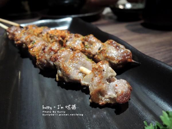 2017-12-25川桐燒肉 (27).jpg