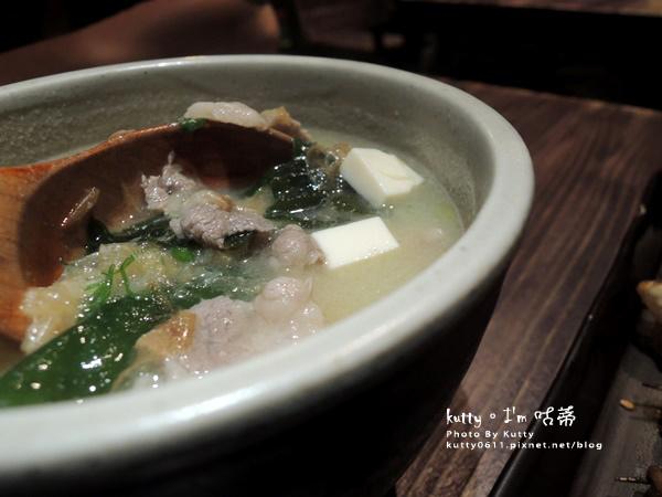 2017-12-25川桐燒肉 (29).jpg