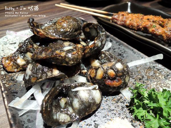 2017-12-25川桐燒肉 (26).jpg