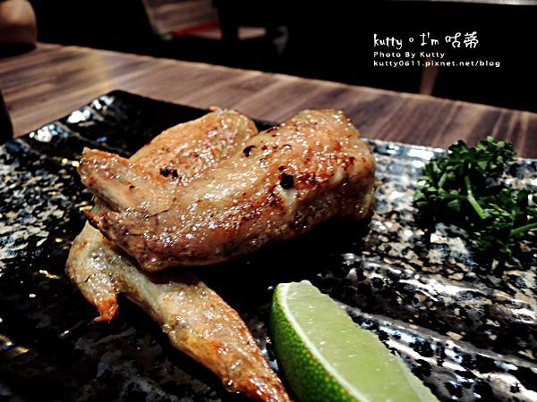 2017-12-25川桐燒肉 (32).jpg