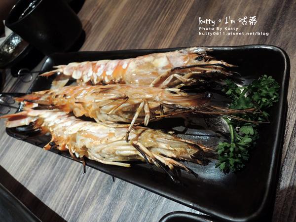 2017-12-25川桐燒肉 (30).jpg