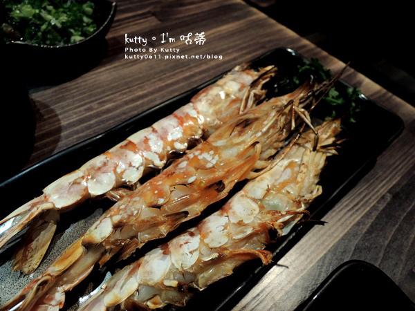 2017-12-25川桐燒肉 (31).jpg