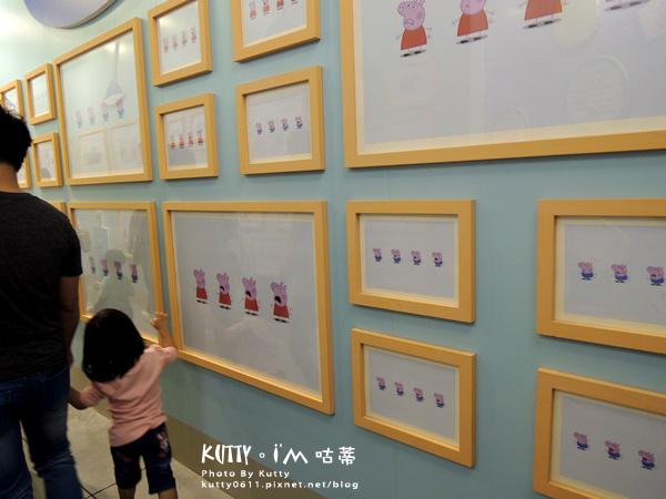 2018-3-4台中佩佩豬展覽 (9).jpg