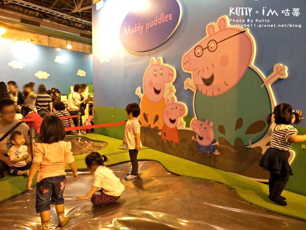 2018-3-4台中佩佩豬展覽 (15).jpg