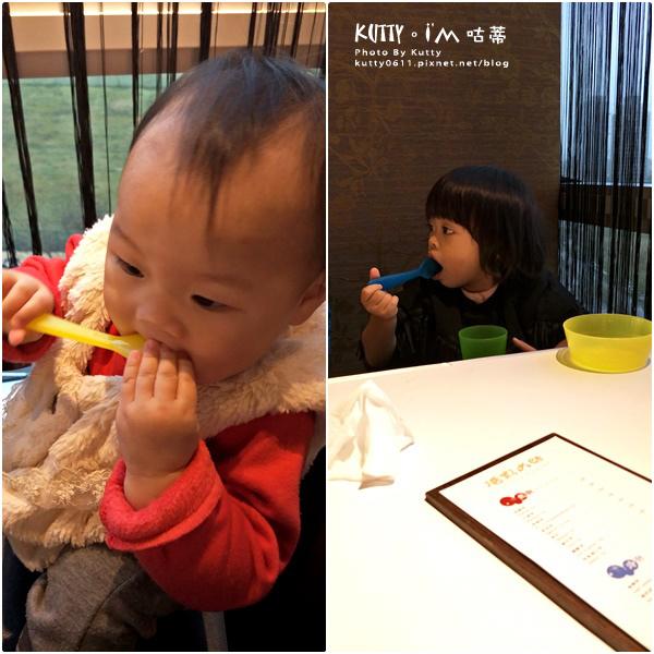 2018-1-7港點大師 (4).jpg