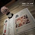 2018-2-4二號咖啡 (9).jpg
