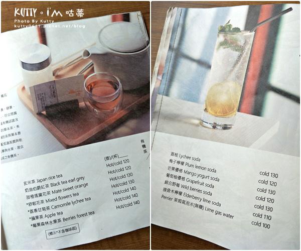 2018-3-4山時作 (19).jpg
