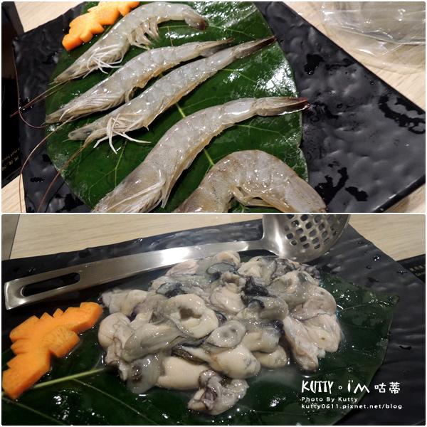 2018-4-15湯作鍋物 (19).jpg