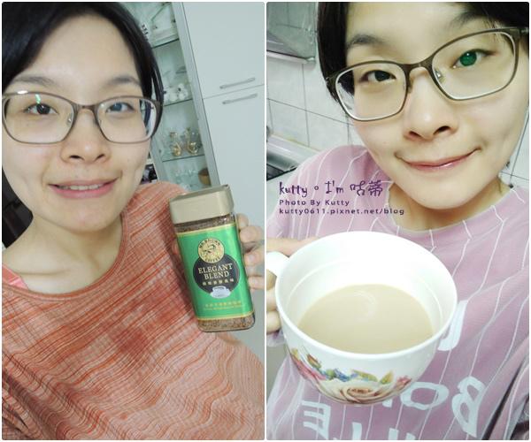 2018-5-26伯朗咖啡 (11).jpg