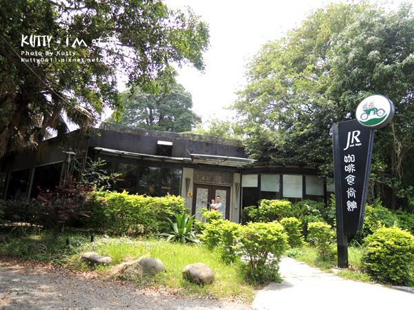 2018-4-29青草湖JR (2).jpg