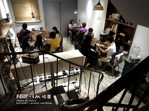 2018-6-17百分之二(小豬) (12).jpg