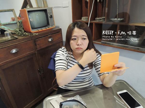 2018-6-17百分之二(小豬) (16).jpg