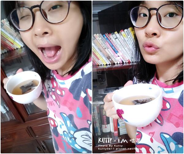 2018-7-21靠譜紅茶 (9).jpg