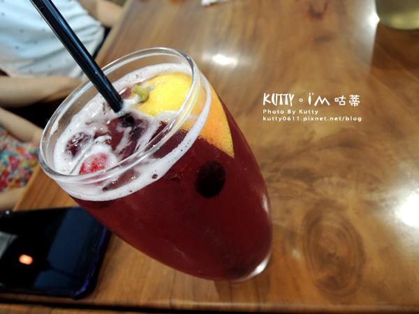 2018-6-18咖啡木(瑛婕) (5).jpg