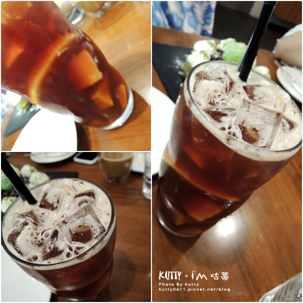 2018-6-18咖啡木(瑛婕) (20).jpg