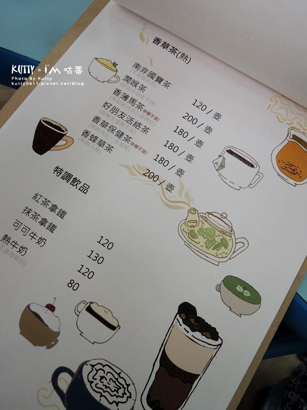 2018-6-24巨城三合院 (10).jpg