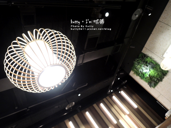 2018-7-15涮乃葉七周年 (11).jpg