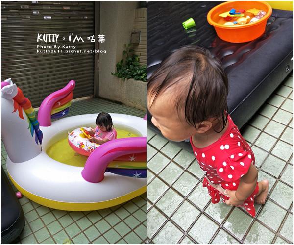 2018-7-21小孩生活花絮 (6).jpg