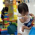 2018-7-21小孩生活花絮 (11).jpg