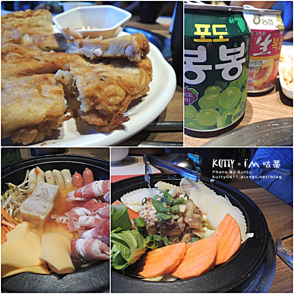 2018-7-29高鐵韓式劉震川 (1).jpg