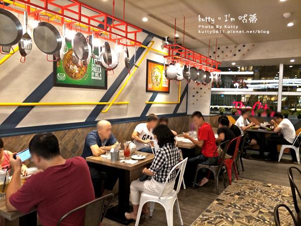 2018-8-8好客西班牙烤飯 (4).jpg