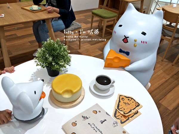 2018-8-8好客西班牙烤飯 (13).jpg