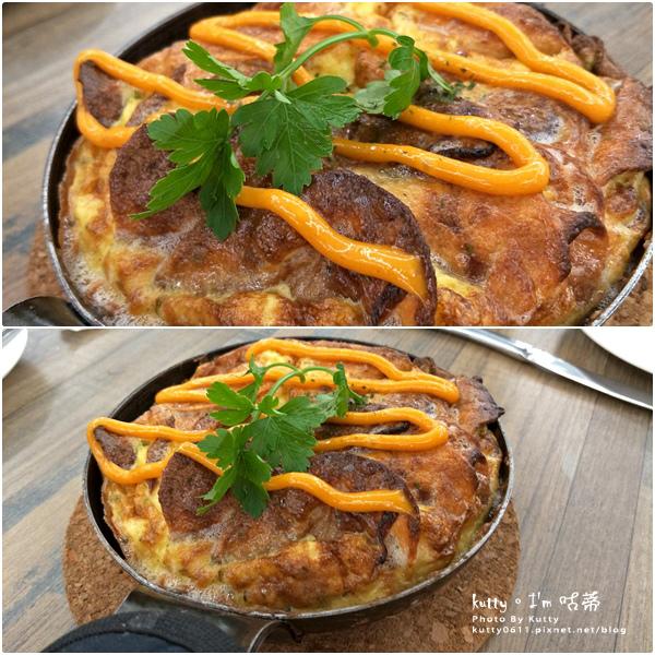 2018-8-8好客西班牙烤飯 (18).jpg