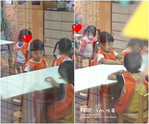 2018-8-3采秝第一次幼兒園三天記錄 (4).jpg