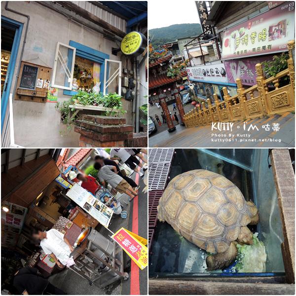 2018-8-18~19兩天一夜南庄山城大湖 (9).jpg