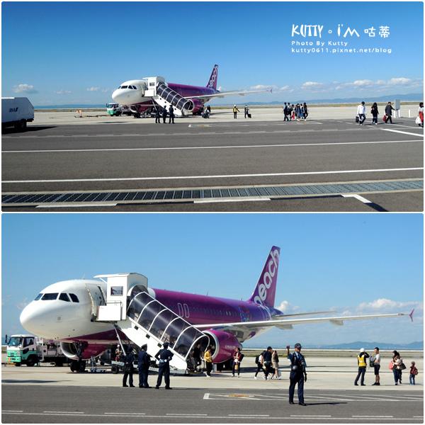 1機場1-2搭車到難波 (4).jpg