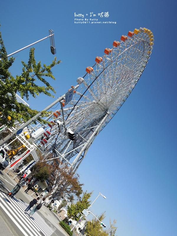 2海遊館大阪城交通 (16).jpg
