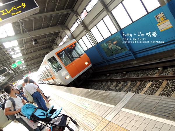 2海遊館大阪城交通 (18).jpg