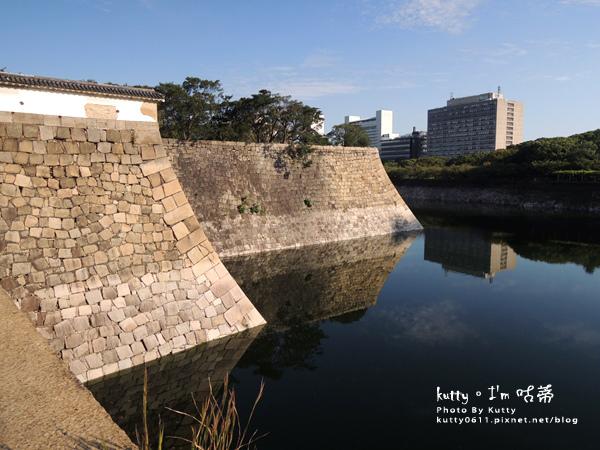 2海遊館大阪城交通 (23).jpg