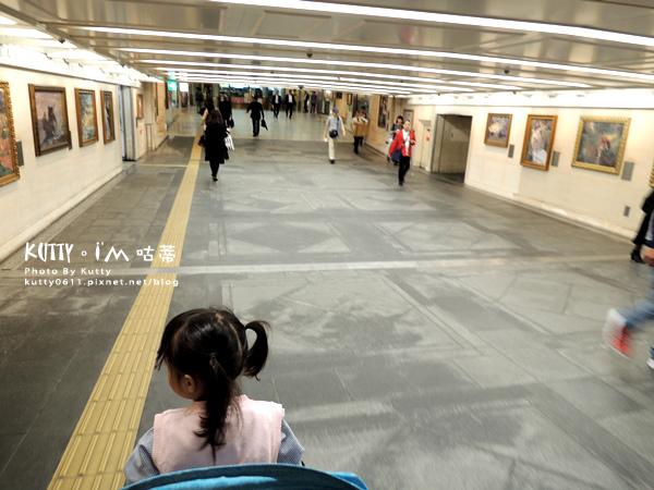 4奈良交通 (3).jpg