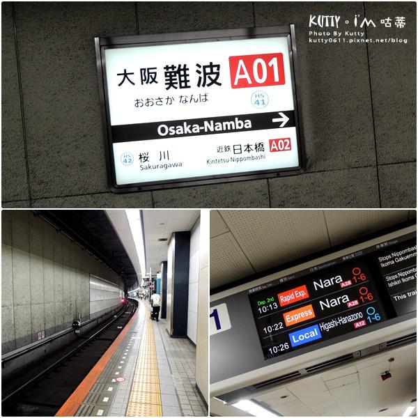 4奈良交通 (6).jpg