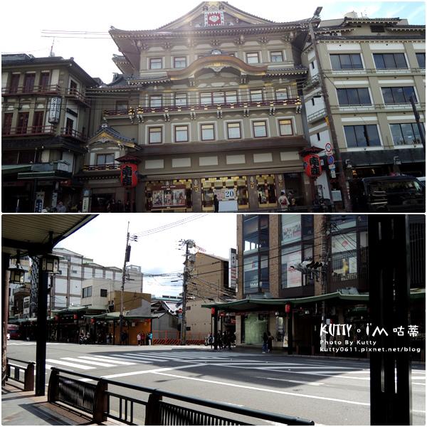 5京都交通 (10).jpg