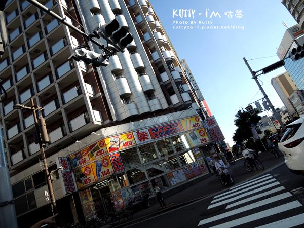 1飛去大阪 (15).jpg
