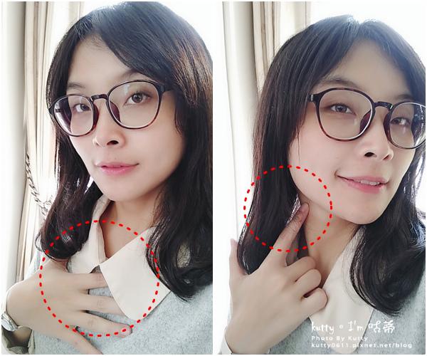2018-12-3香水文 (13).jpg
