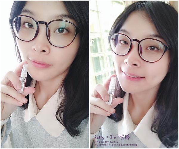 2018-12-3香水文 (12).jpg