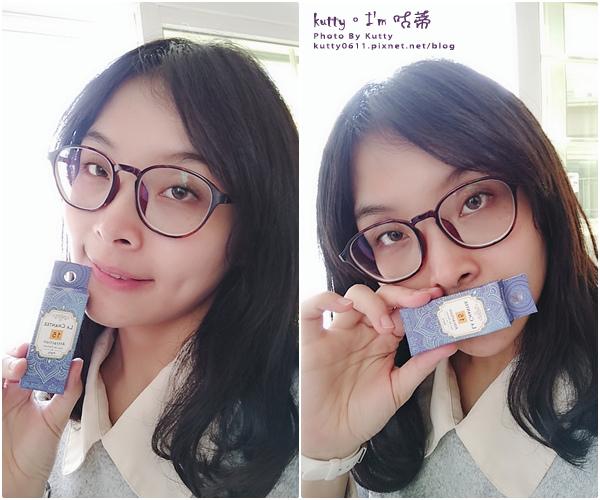 2018-12-3香水文 (15).jpg