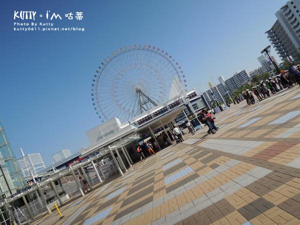 2海遊館 (10).jpg