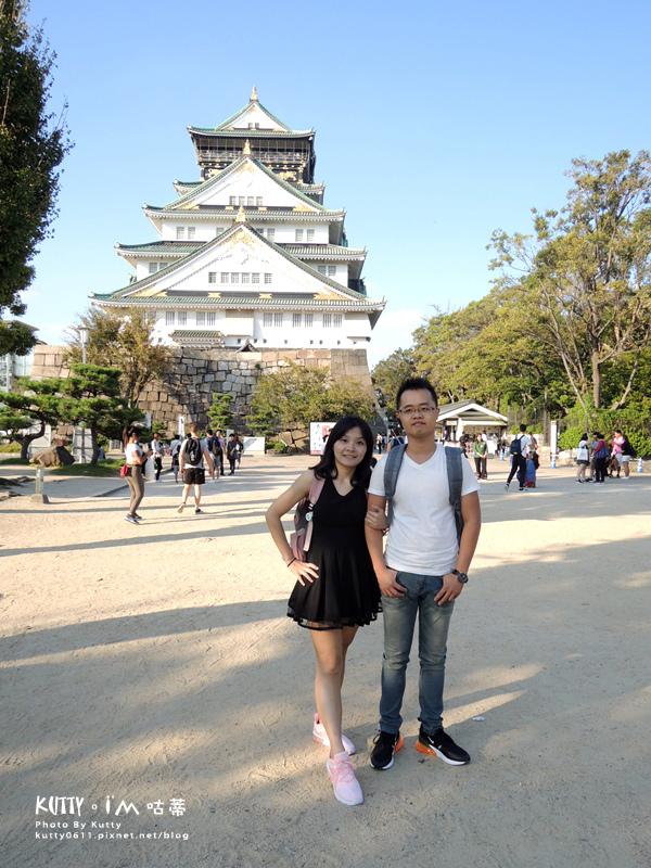 2大阪城 (1).jpg