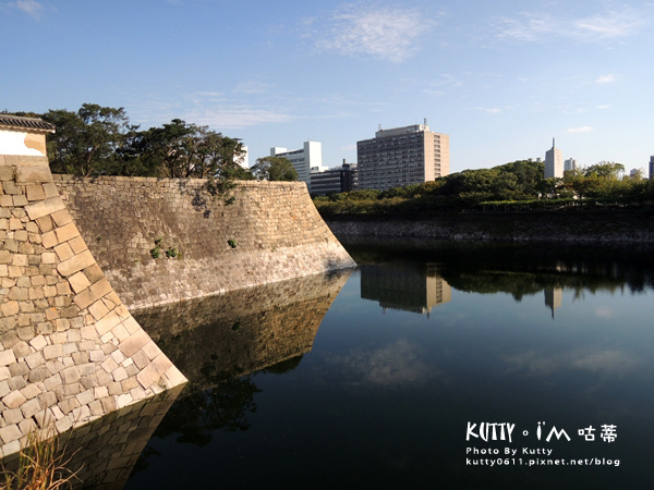 2大阪城 (5).jpg
