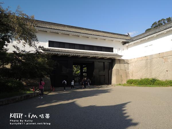 2大阪城 (6).jpg