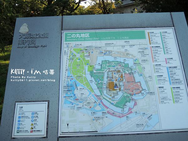2大阪城 (10).jpg