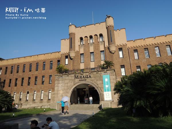 2大阪城 (15).jpg