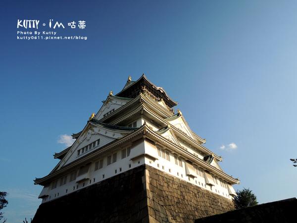 2大阪城 (18).jpg